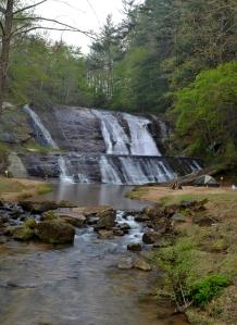 Moravian Falls, NC