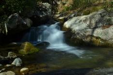 Rocky Fork, Carter County, TN