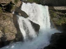 Storfossen Falls, Geiranger, Norway